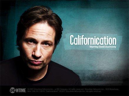 californication21.jpg